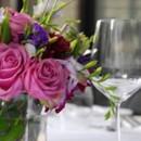 130x130 sq 1390504721546 wedding close up tabl