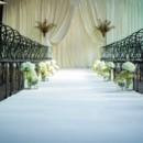 130x130 sq 1416516360510 ceremony picture setup