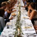 130x130 sq 1416516396504 long dinner tables