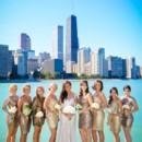 130x130 sq 1416521765230 bridal party