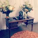 130x130 sq 1416526067809 ceremony table setup