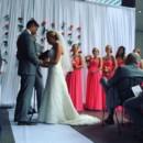 130x130 sq 1442424799175 wedding2015.1