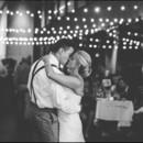 130x130 sq 1442424817291 wedding2015.3