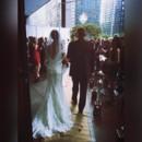 130x130 sq 1442424899009 wedding2015.8