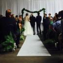 130x130 sq 1442424938548 wedding2015.11