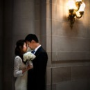 130x130 sq 1365924586305 weddingmengxiandtao 1225small