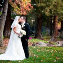 130x130 sq 1365924870191 weddingkatierob 1146small