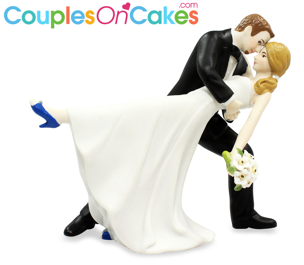 New york wedding favors gifts reviews for 410 favors long island ny couplesoncakes negle Choice Image