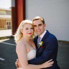220x220 sq 1452105003202 nicoleandbrettwedding 344