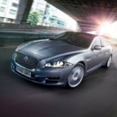 130x130 sq 1426531147160 jaguar xj20121600x1200wallpaper01