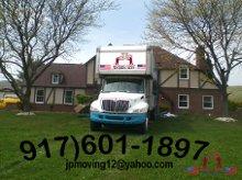 220x220 1363290738215 camionconlogo1