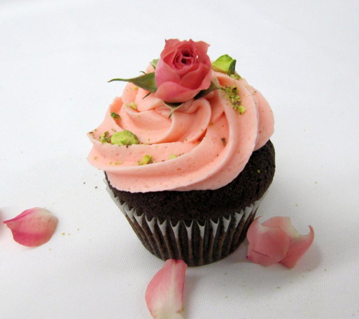 Wedding Cakes Pittsfield Ma