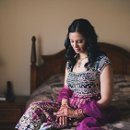 130x130 sq 1363302414779 torontoweddingphotography10