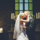 130x130 sq 1398810155383 006toronto wedding studio