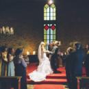 130x130 sq 1398810169107 007toronto wedding studio