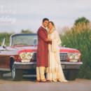 130x130 sq 1398810294034 wedding photographer toronto09