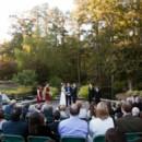 130x130 sq 1366774995201 katie ceremony
