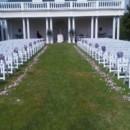 130x130 sq 1366774997151 tanneh wedding aisle
