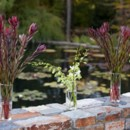 130x130 sq 1366775150770 katie aisle flowers