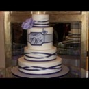130x130 sq 1366775195573 t cake 2