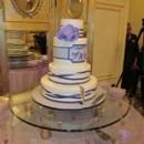 130x130 sq 1366775197073 t cake