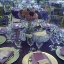 130x130 sq 1366775200473 tanneh wedding table settings