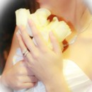 130x130_sq_1366775239364-bouquet