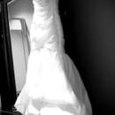 130x130 sq 1366775242519 dress