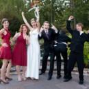 130x130 sq 1366775437727 katie wedding party