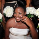 130x130 sq 1366775475382 bridal