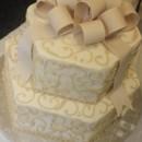 130x130 sq 1366776312738 cake