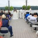 130x130 sq 1366849151794 ceremony