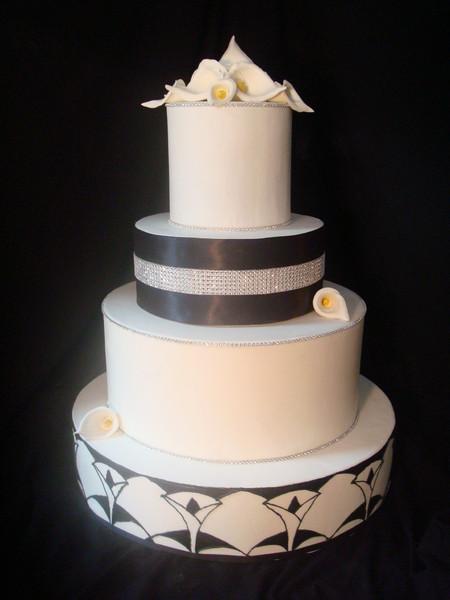 Gluten Free Cake Montclair Nj