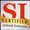 130x130_sq_1363532856873-sunlessincsilvercertification