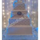 130x130 sq 1364760847680 boda diamantes