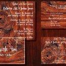130x130_sq_1364407844067-woodsuite