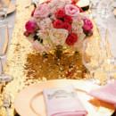 130x130 sq 1370371607953 menu table