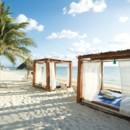 130x130 sq 1364752852578 azul beach beach beds