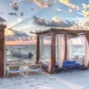 130x130 sq 1364752855954 azul beach beds