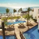 130x130 sq 1364752858153 azul beach pool  ocean