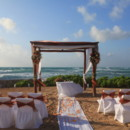 130x130 sq 1364753093810 edr beachfront wedding photo