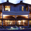 130x130 sq 1364753105319 edr casita infinity pool rooms