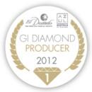 130x130 sq 1364754480607 karisma diamond 1 logo