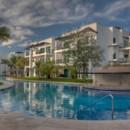 130x130 sq 1366207020001 azul fives pool  villas