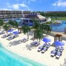 130x130 sq 1366207024635 azul sensatori beach