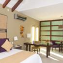 130x130 sq 1366207125316 el dorado maroma room