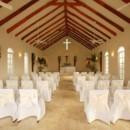 130x130 sq 1366207158637 el dorado royale chapel 2