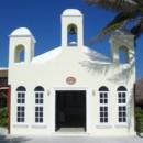 130x130 sq 1366207160840 el dorado royale chapel