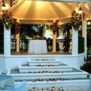 130x130 sq 1366207169638 el dorado royale wedding 4
