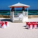 130x130 sq 1366207171639 el dorado royale wedding 5